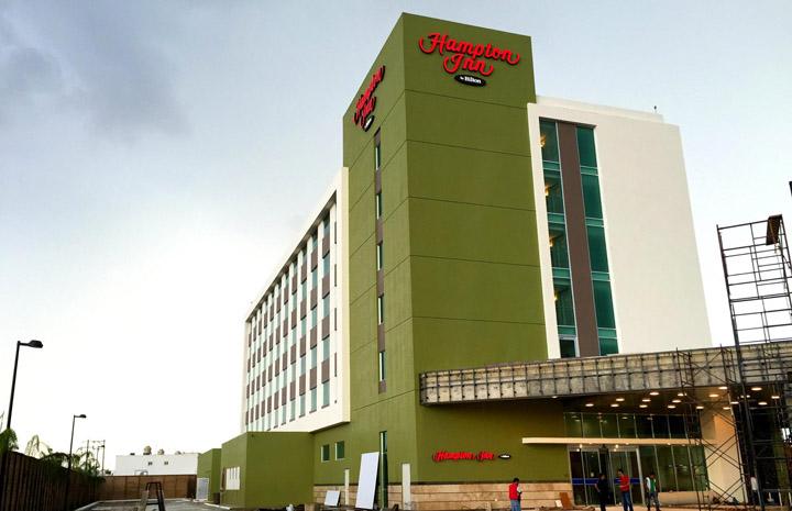 1_hotel_hampton_merida