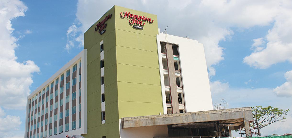 1_hotel_hampton_villahermosa